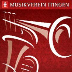 Musikverein Itingen